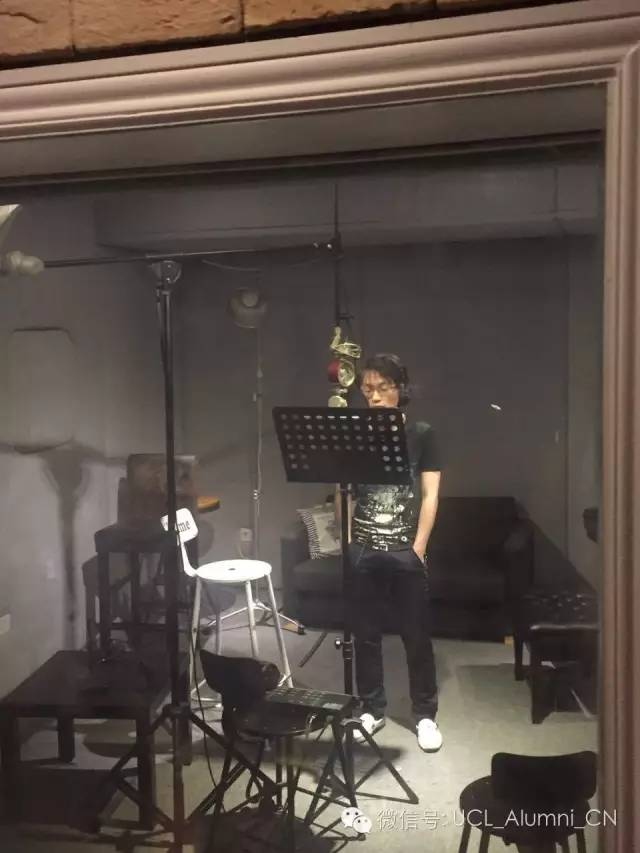 singingrehearsal3