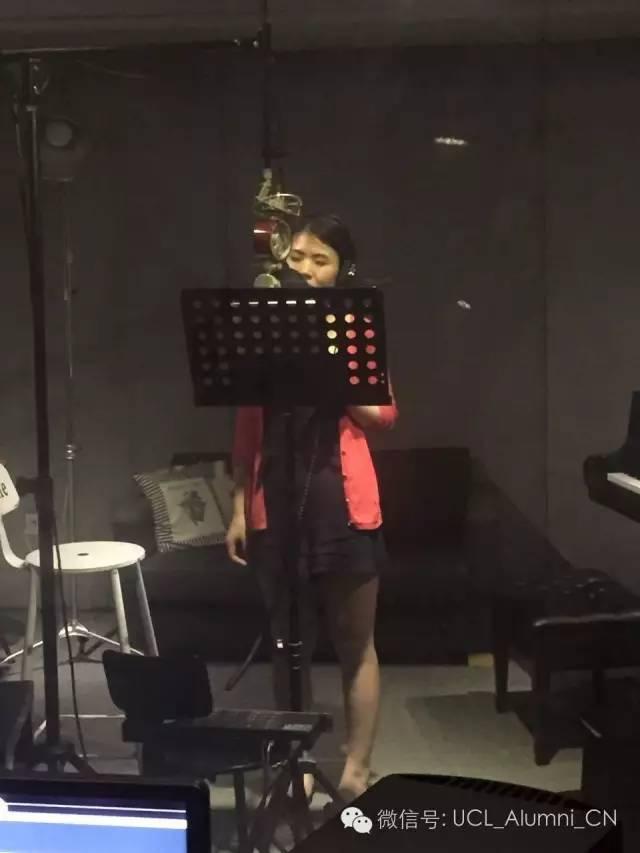 singingrehearsal4