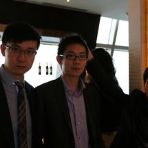 2013_shanghai-alumni-launch-party