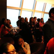 2013_shanghai-alumni-launch-party-3