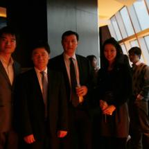 2013_shanghai-alumni-launch-party2