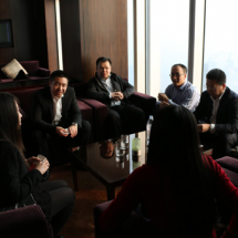2013_shanghai-alumni-launch-party4