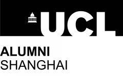 cropped-cropped-UCL-shanghai-logo.jpg